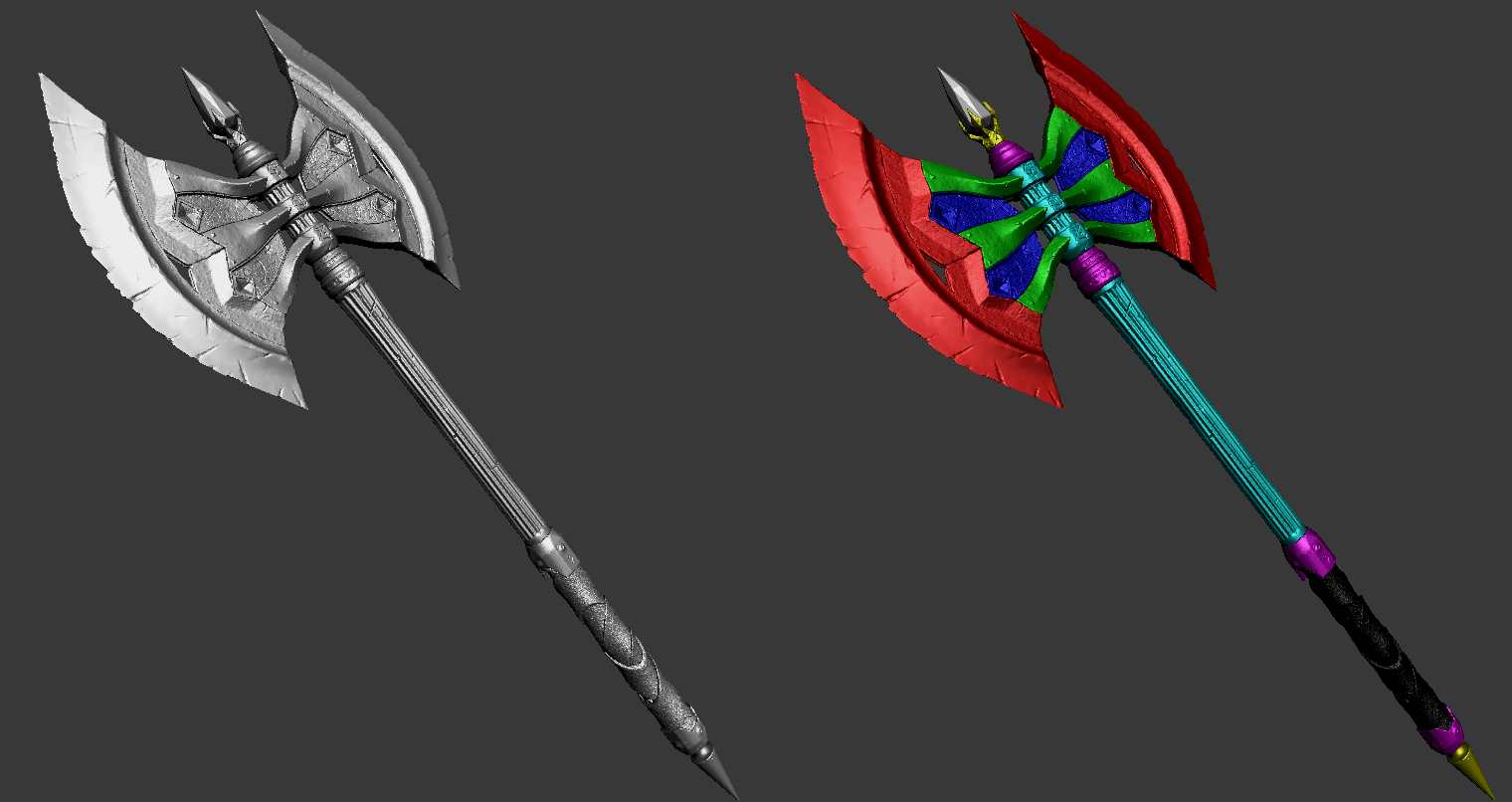 Axe-Vertex-Painted.png