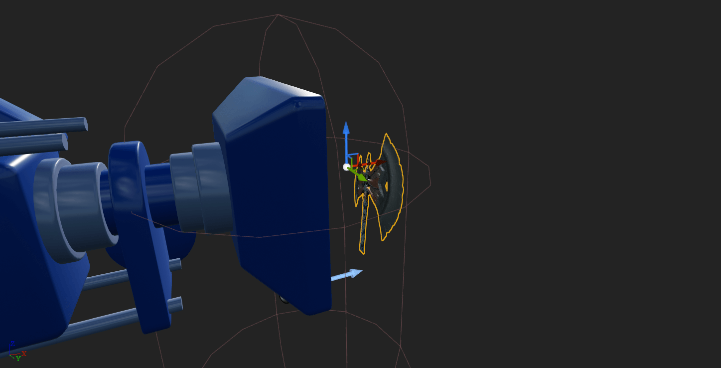 Weapon-Plane-Mesh-Camera.png