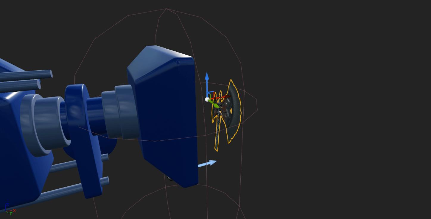 Weapon-Plane-Mesh-Camera.png