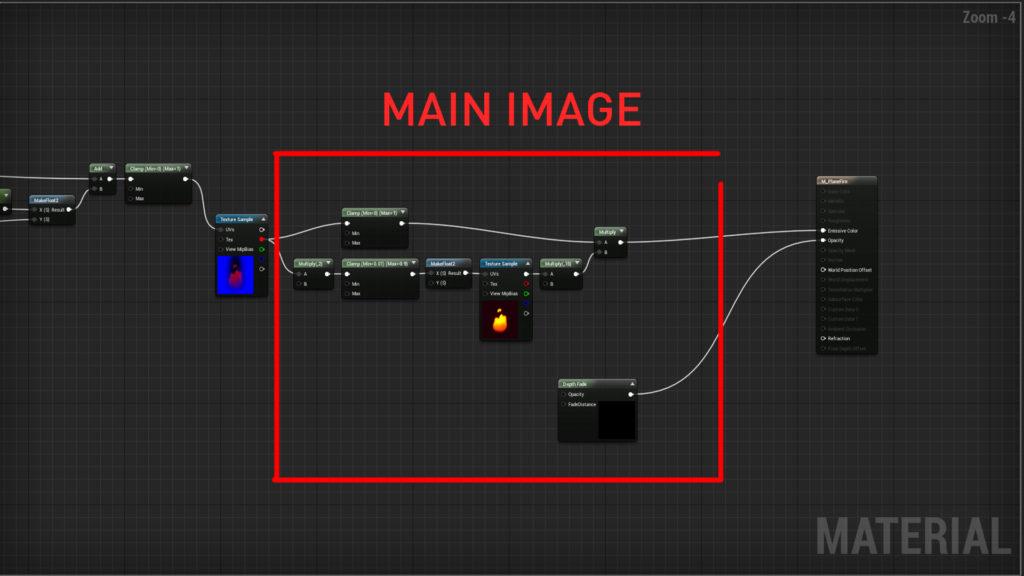 Blacksad-image-59.jpg