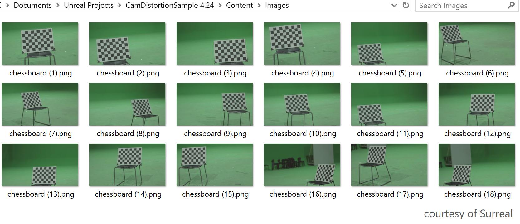 CheckboardSnapshots.png