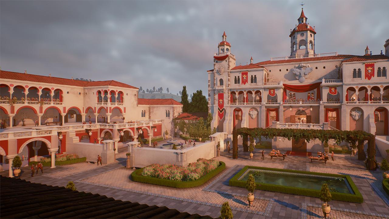 05_Palace.jpg