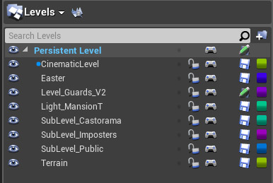 26_LevelLayering.jpg