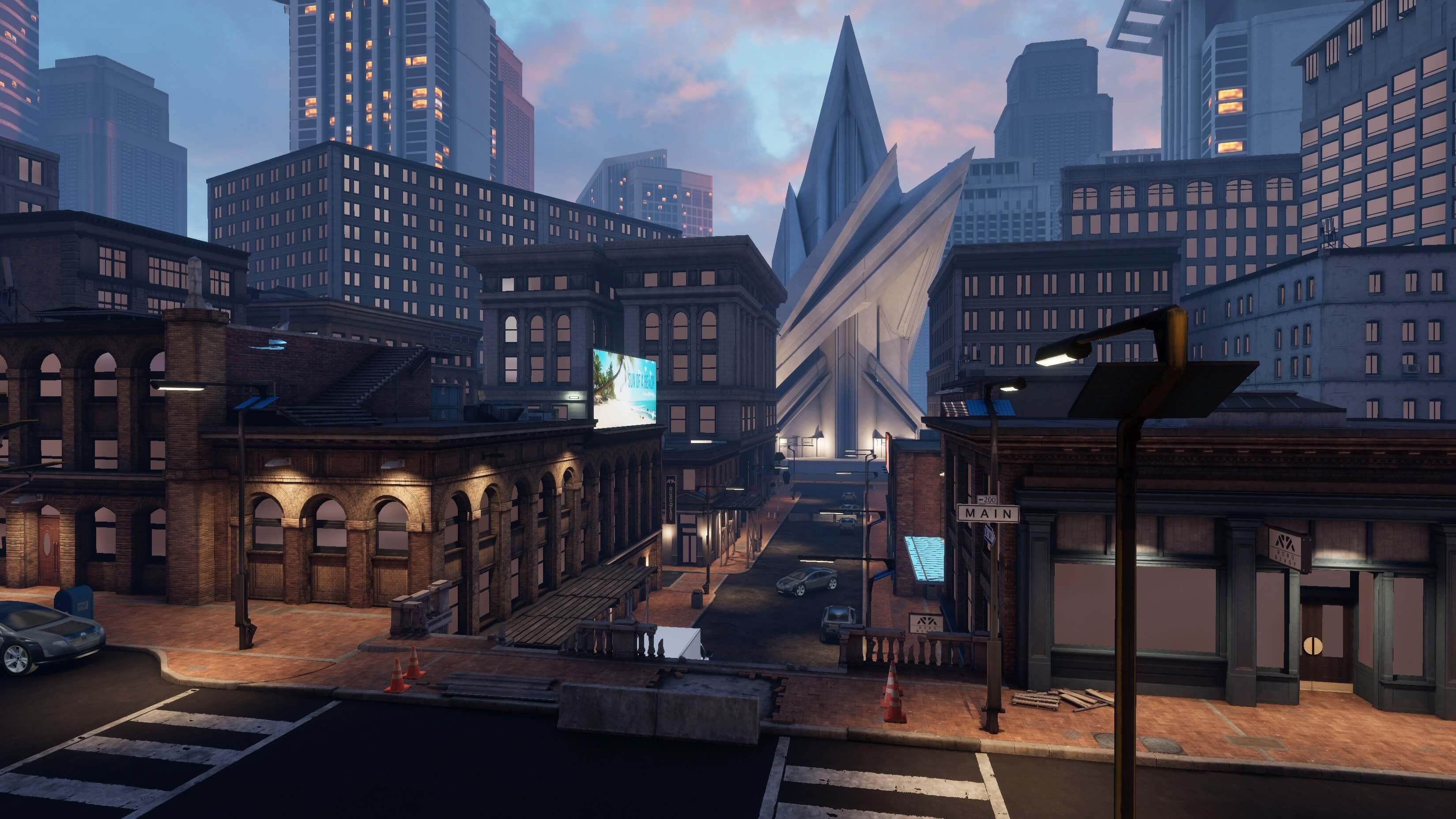 oldtown_dusk.jpg