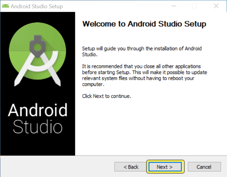 TechBlog_AndroidStudio_Step2.png