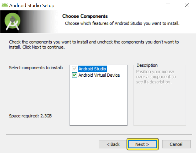 TechBlog_AndroidStudio_Step3.png