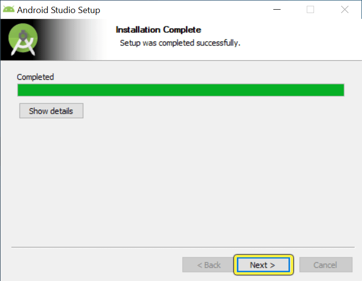 TechBlog_AndroidStudio_Step6.png