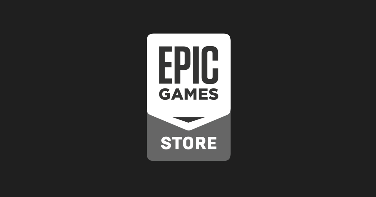 Announcing the Epic Games Store - Developers receive an 88% share of revenue