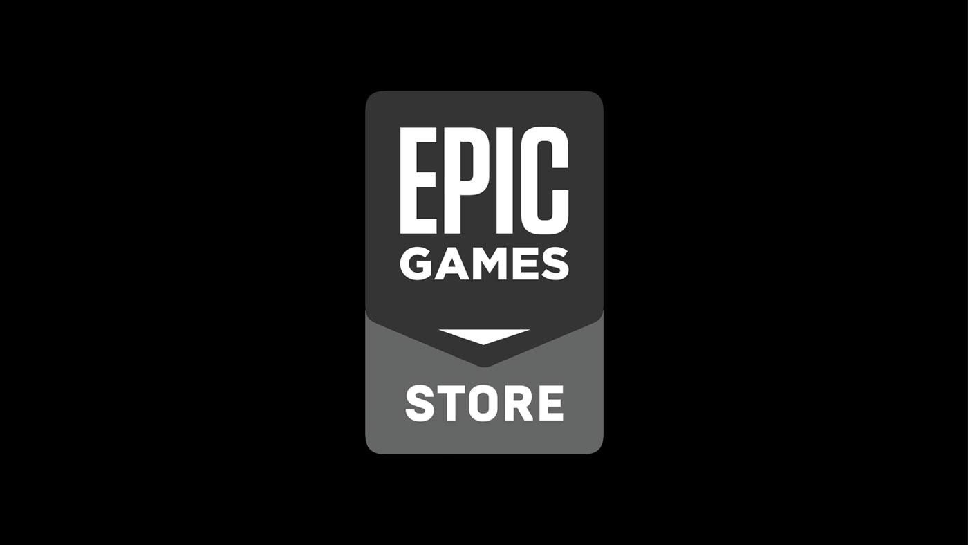 FEED_THUMB_EpicGamesStore.jpg