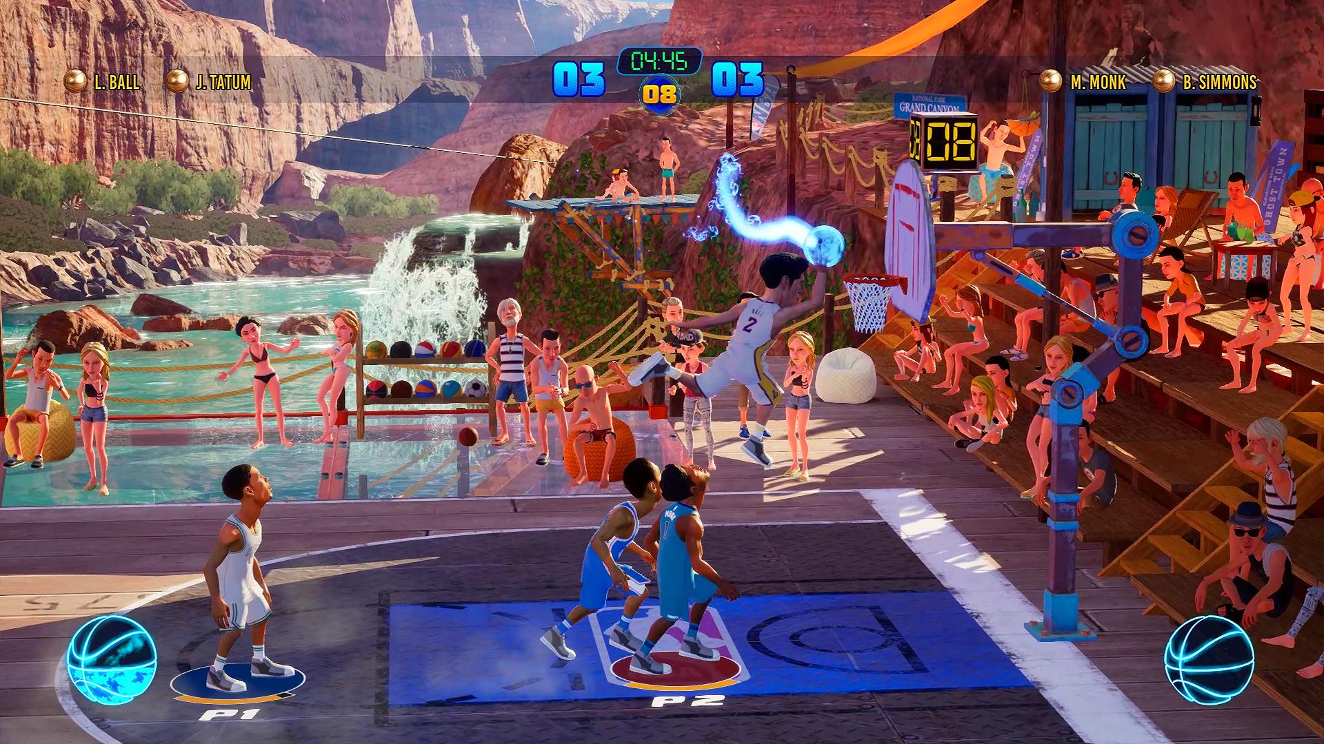 NBAPlaygrounds2_Dunk.jpg