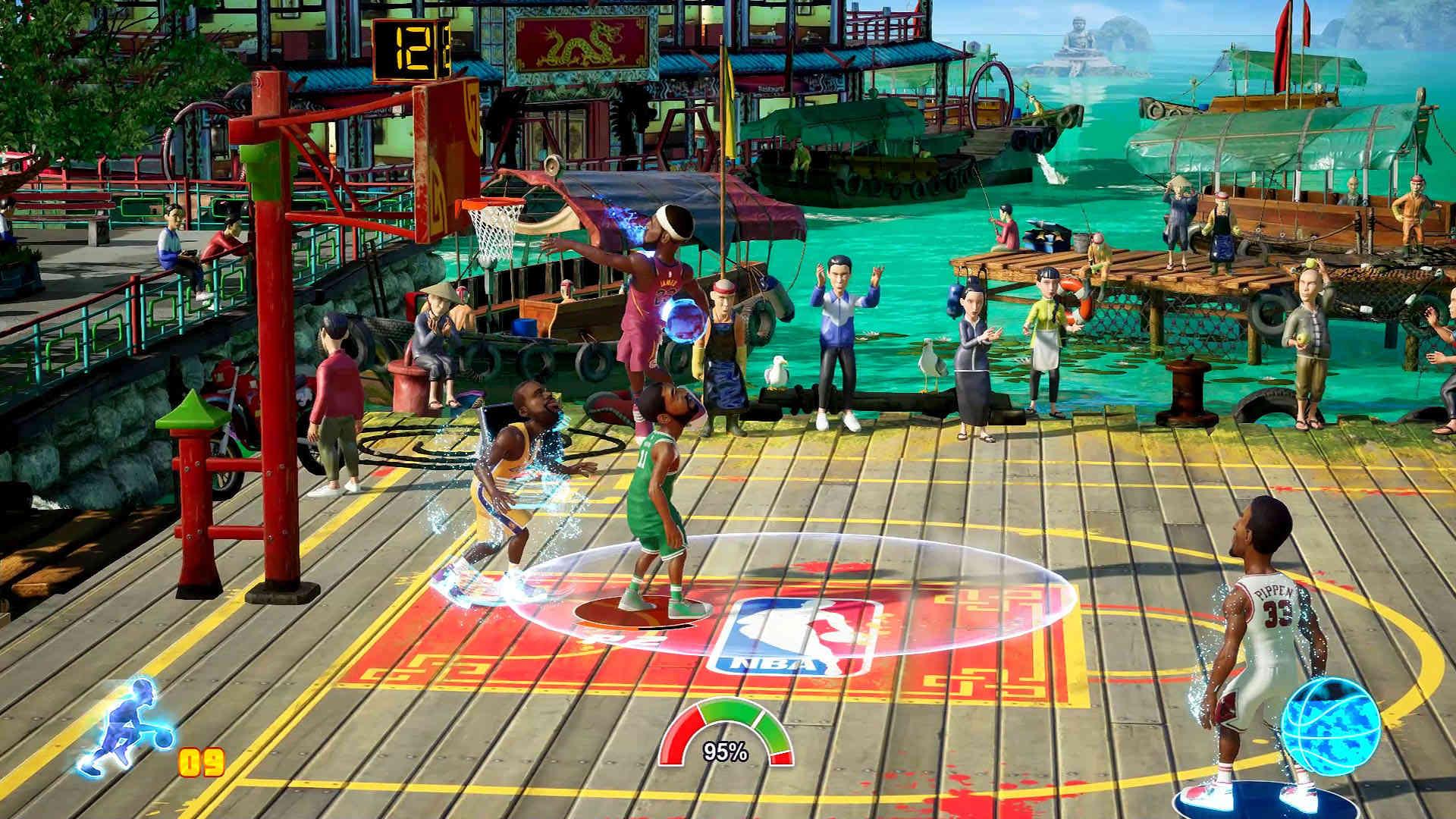 NBAPlaygrounds2_Dunk_2.jpg