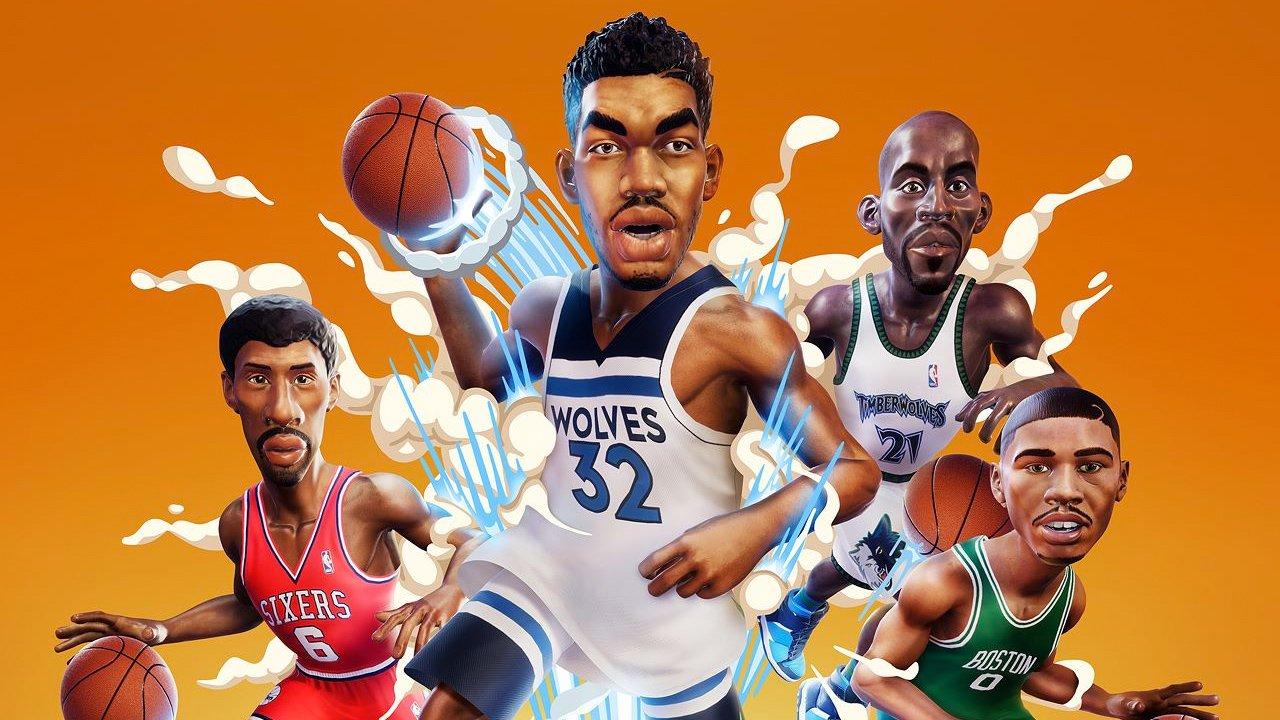 NBAPlaygrounds2_KeyArt.jpg