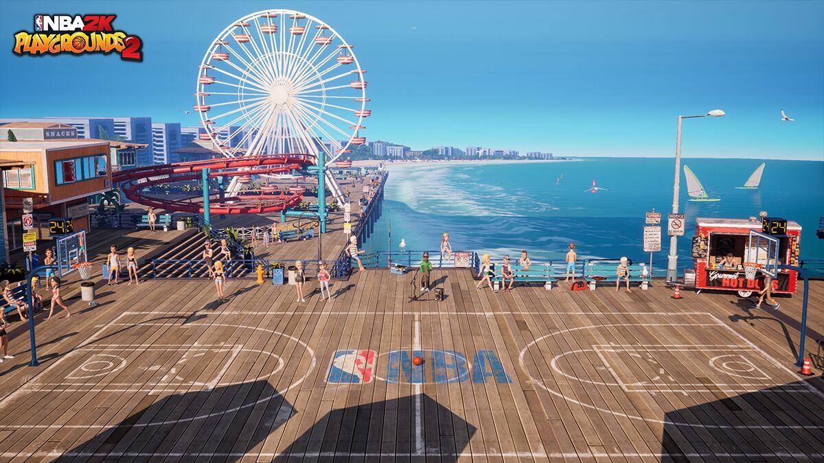 NBAPlaygrounds2_SantaMonica.jpeg