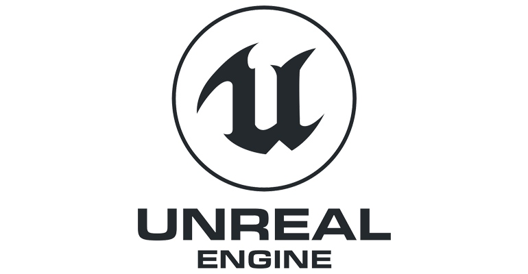 Activdesign enseigne unreal engine