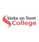 Stoke on Trent College