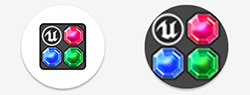 Adaptive_Icons_UE4_BlogBody_1.png