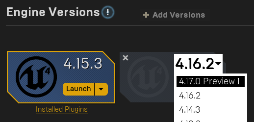 UnrealEngine%2Fblog%2Funreal-engine-4-16-preview-1-now-available%2F416p1_Img-1039x497-c1e483e5e5f42a0aa016fff03c4f01dd8a49bec8