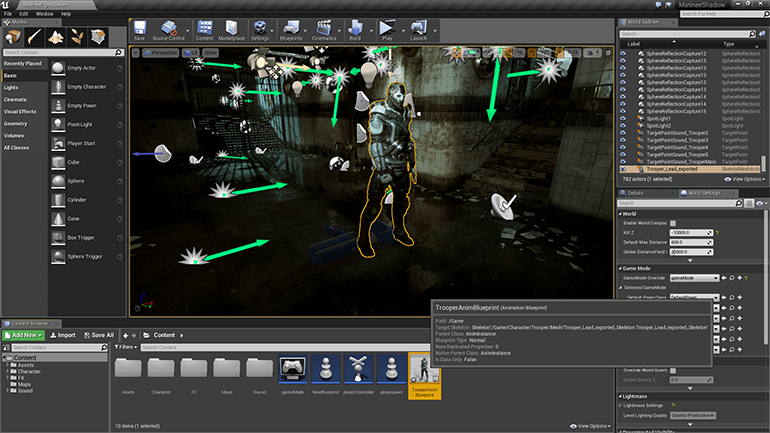 UnrealEngine%2Fblog%2Funreal-engine-marketplace-update---october-2016-copy%2FUEMP_NOV16_Plugins-770x433-d29efc4473585292d183305fa62b8406419008b8