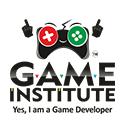 Game Institute India