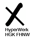 Institute HyperWerk
