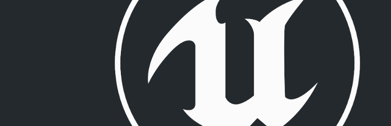 Unreal Engine News, Week of August 22
