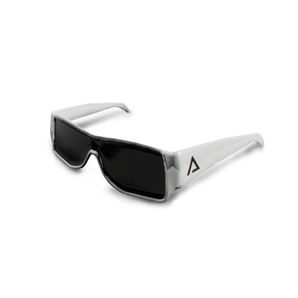 Thundercrash Sunglasses