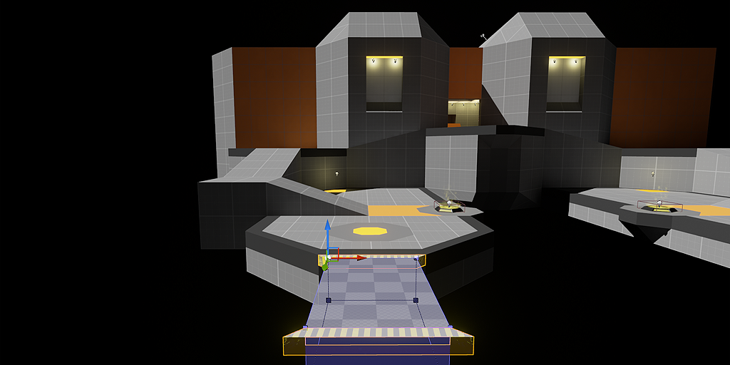 Map Making 2 of 3 (Geometry)