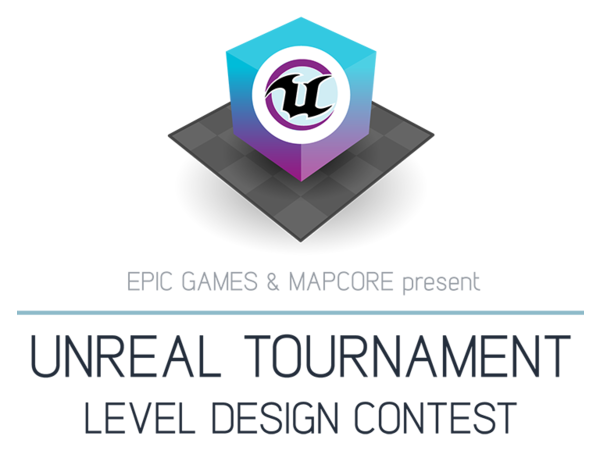 https://cdn2.unrealengine.com/UnrealTournament/blog/mapcore-and-epic-games-level-design-contest-winners/mapcore-600x450-a10063fe5992a87a0fba0f9e91153b362e2a596d.png