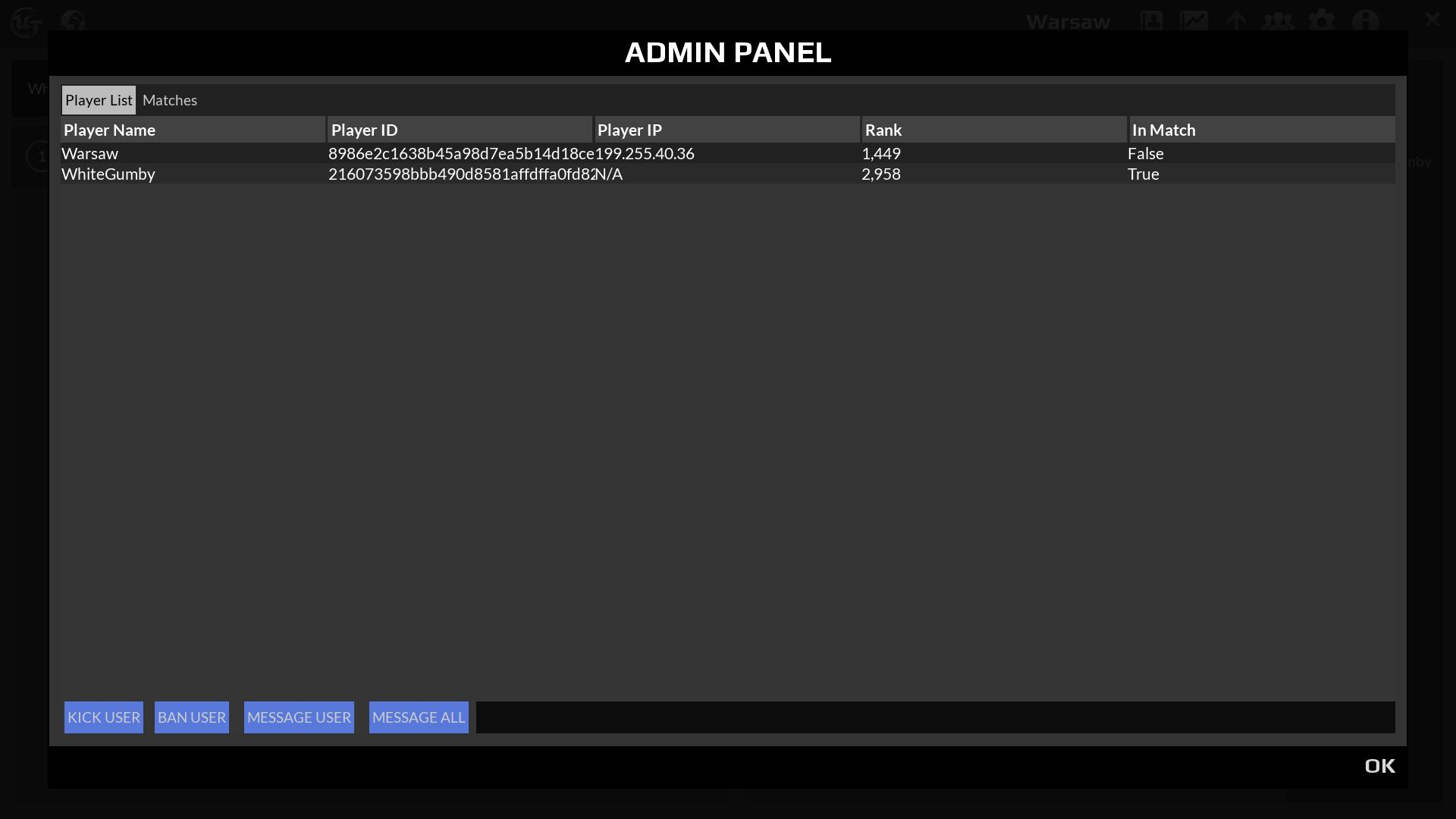 https://cdn2.unrealengine.com/UnrealTournamentBlog/oct_2015/oct21_2015/PlayerListAdminPanel-1920x1080-295702505.jpg