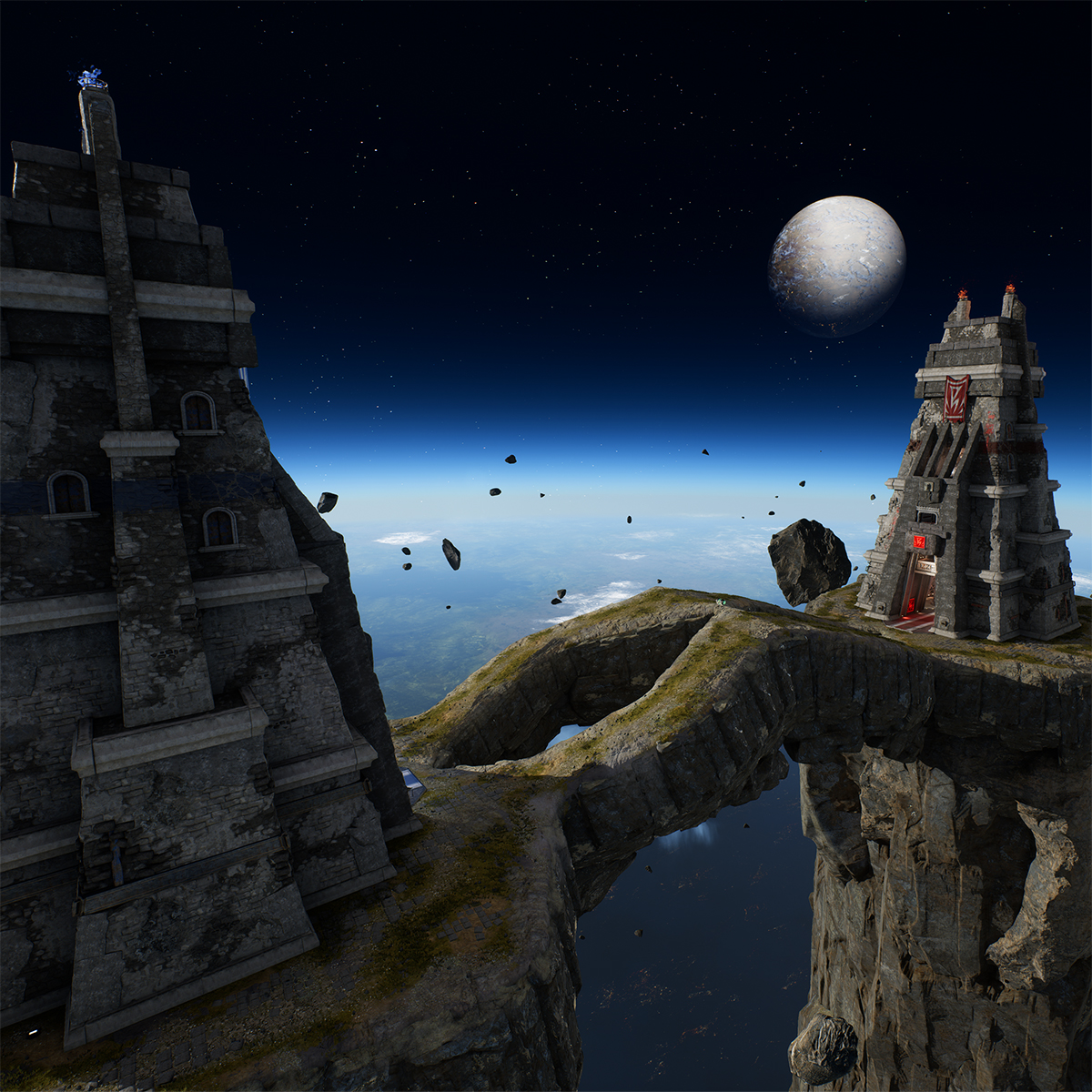 Unreal Tournament Forums: Unreal Tournament Coming Back