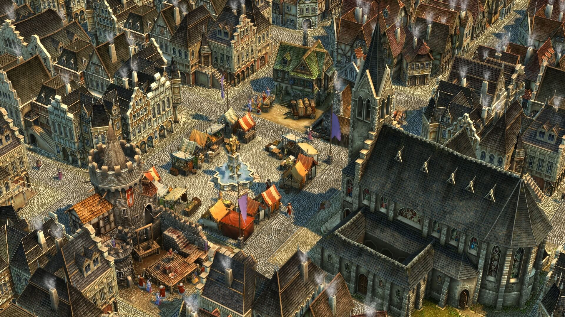 Anno1404 Historycollection Marketplace 1920x1080 252318332