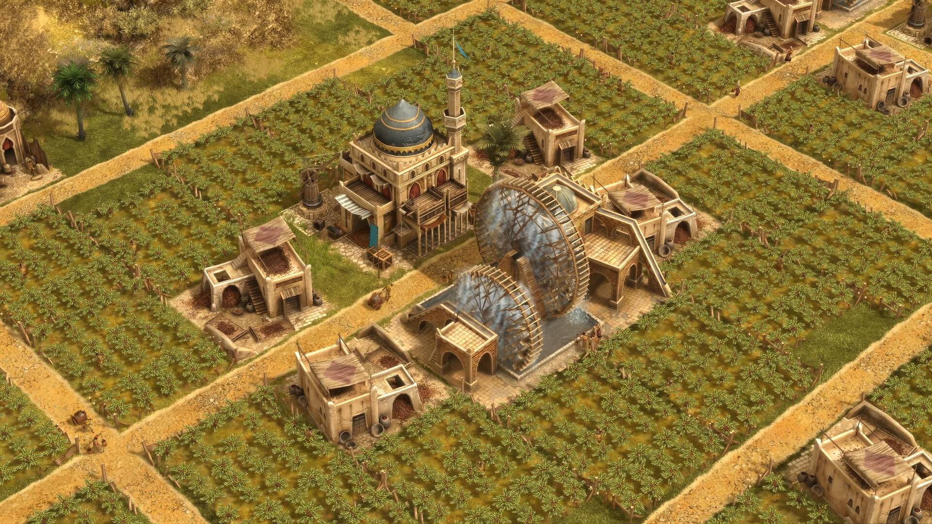 Anno1404 Historycollection Orient 1920x1080 252320051