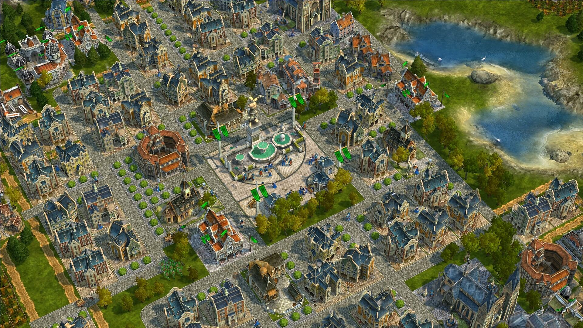 Anno1701 Historycollection City01 1920x1080 252470678