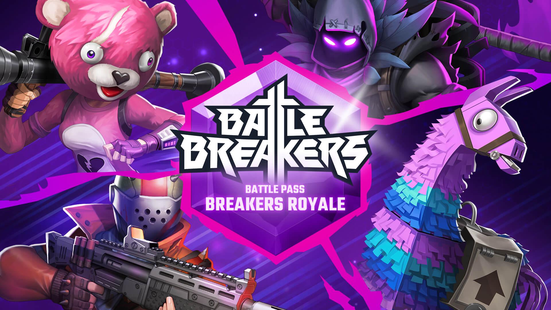 BB03 BreakersRoyale BPL Social