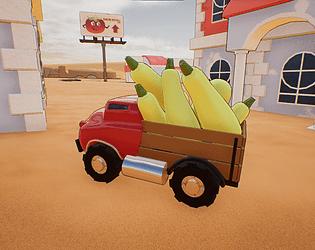 Big Delivery OrganicLads