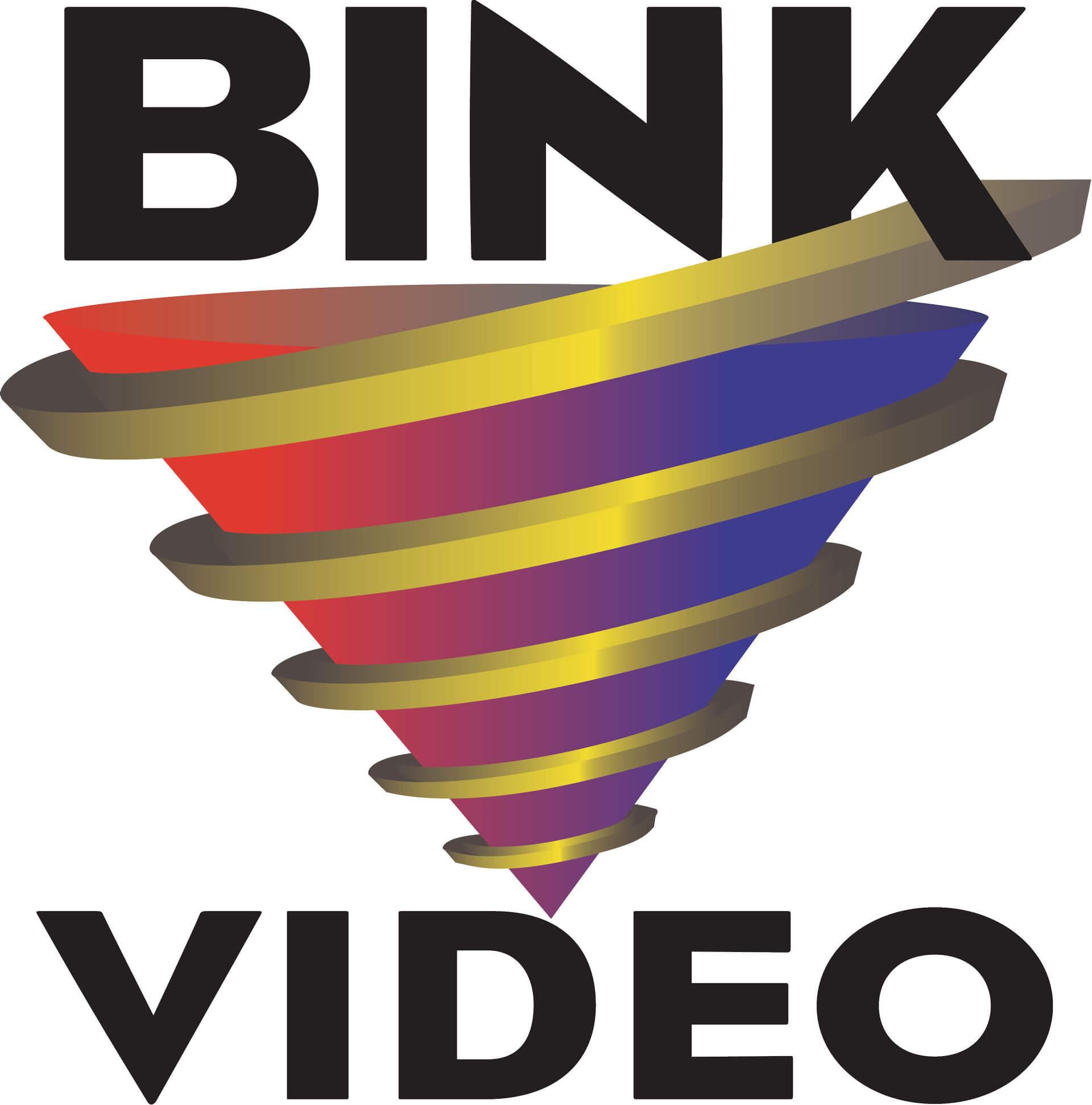 Bink Color