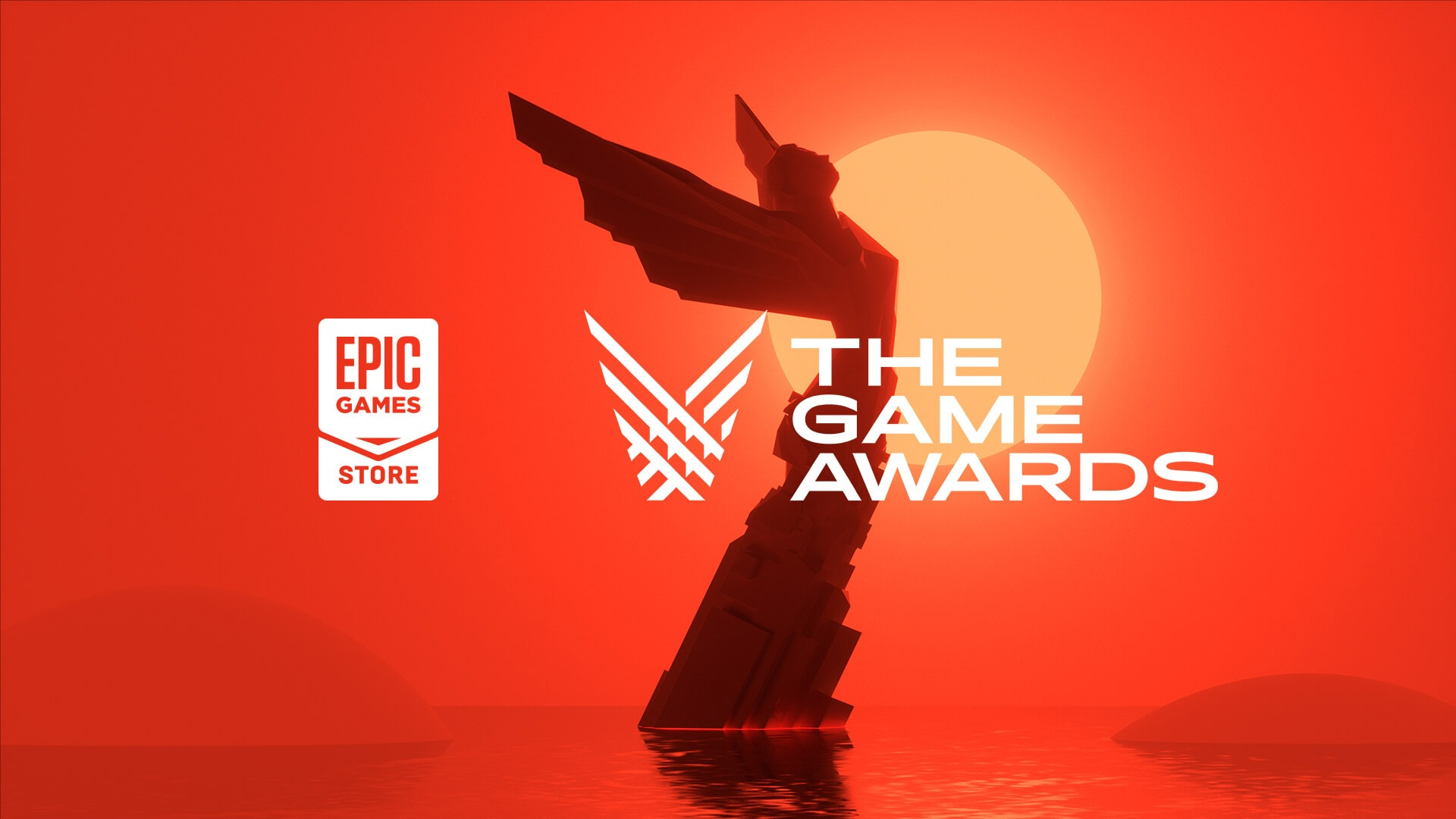 Game Awards Sale 2020 | Up to 70% Discount