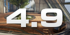 Unreal Engine 4.9 Released!