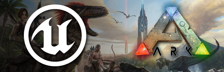 Ark dev kit how to use