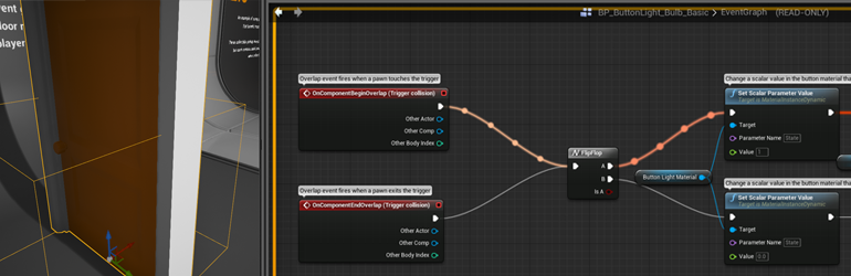 Blueprint editor tips and tricks malvernweather Image collections