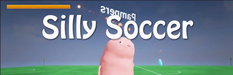 Sily Soccer