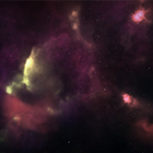 SpaceBox4096 - Color Space