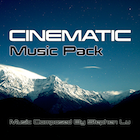 Cinematic Music Pack by Chibola Productions
