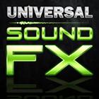 Universal Sound FX by Imphenzia