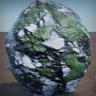 Landscape Material Pack by Alexander Kryuchkov