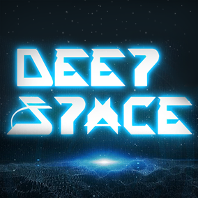Deep Space Music Pack 1 by Echospawn Studios
