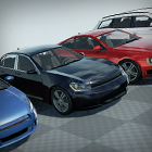 Vehicle Pack Vol.1 by Polypixel