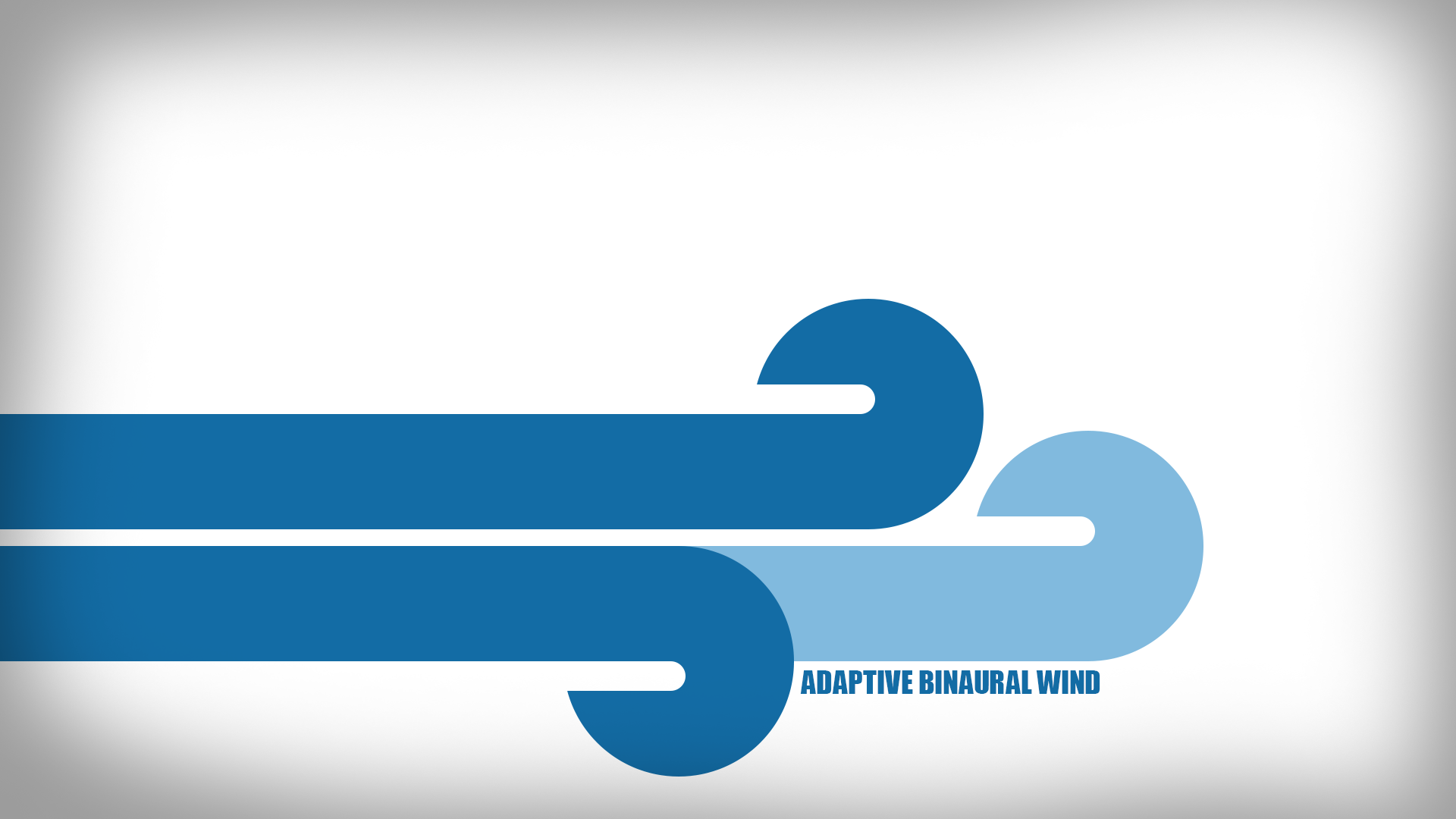 Adaptive Wind-Over-Ear AudioBP (Mitchell Lucas)