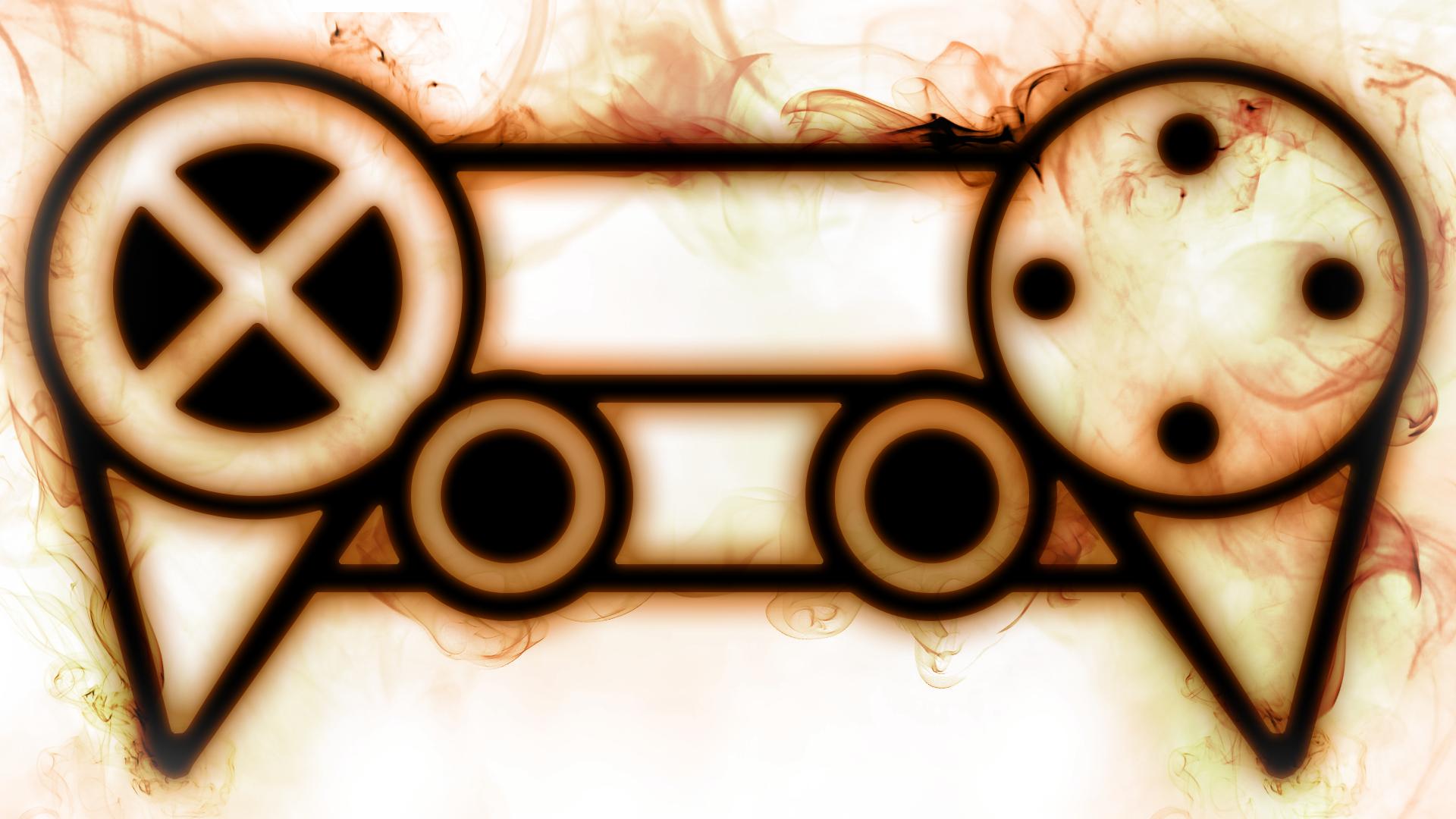 Alchemy Studio による Game Music - Light Collection