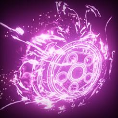 FT Magic Circle Pack 01